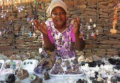 Mining and gemstones in Namibia Deserts Of The World, Namib Desert, Buy Gemstones, Sparkling Diamond, Local Women, Lasting Memories, Gemstone Colors, Semi Precious Gemstones, Geology