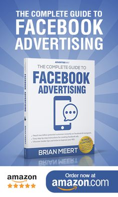 Everything You Need to Know about Dynamic Product Ads Direct Mail Advertising, Radio Advertising, Print Advertising, Marketing And Advertising, Influencer Marketing, Inbound Marketing, Social Media Marketing, Amazon Orders, Best Facebook