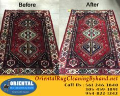 Rug Cleaning Service in Palm Beach Area  Area Rug Cleaning Palm Beach customers know it starts with a simple phone call, and it is when you are ready to having your rugs in your home restored and cleaned. Notice I say restored, because let's face it, not all of know that rugs should not only be vacuumed to keep clean.,