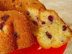 кекс со смородиной Сладкие Рецепты, Французский Тост, Маффин, Завтрак, Еда, Печенье