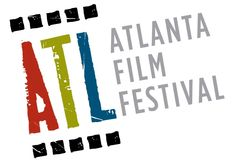 This is the last weekend for the Atlanta Film Festival at the Plaza Theatre. Check it out and support local talent.