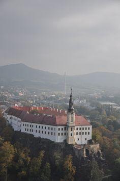 Tsjechië 2011