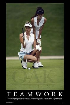 Who knew golf could be this sexy? Girls Golf, Ladies Golf, Women Golf, Sexy Golf, Golf Tips For Beginners, Golf Quotes, Golf Lessons, Hole In One, Golf Humor