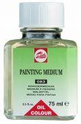 Painting Medium 083