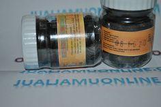 Obat penyubur sperma pria dadi widja adalah obat ramuan herbal yang berfungsi untuk meningkatkan dan menambah kualitas sperma pria.