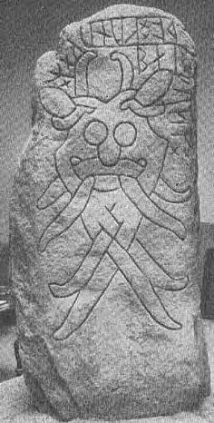 de-rune-aarhus-big-head-0.jpg (326×644)