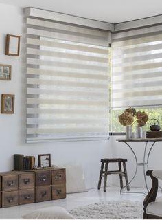 #estores #enrollables #nocheydía  una gran solución para ventanas cortas, los hacemos a medida!! www.navarrovalera.com