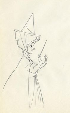 sleeping beauty - ✤ || CHARACTER DESIGN REFERENCES | キャラクターデザイン • Find more at https://www.facebook.com/CharacterDesignReferences if you're looking for: #lineart #art #character #design #illustration #expressions #best #animation #drawing #archive #library #reference #anatomy #traditional #sketch #development #artist #pose #settei #gestures #how #to #tutorial #comics #conceptart #modelsheet #cartoon || ✤