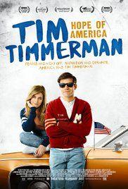 Tim Timmerman, Hope of America Watch Full Movies,Watch Tim Timmerman, Hope of America Full Free Movie, Online Full Movie Watch or Download,Full Movies