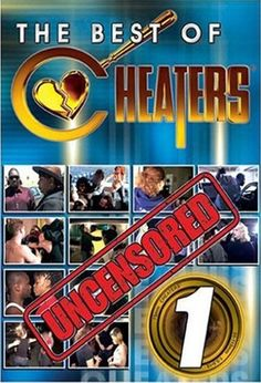 """Watch Cheaters Full Episode HD Streaming Online Free  #Cheaters #tvshow #tvseries (Cheaters is a weekly syndicated American hidden camera reality television series about people suspected of committing adultery, or cheating, on their partners. Investigations are headed by the """"Cheaters Detective Agency"""". As of the 13th season, it is hosted by Clark Gable III.) #tv33027"""