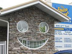 smile! ++ #nesthappyhomes http://www.youtube.com/watch?v=vLmFSloPmk8