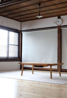f:id:yamasan0521:20180216113811j:plain Interior, Furniture, Home Decor, Life, Decoration Home, Indoor, Room Decor, Home Furnishings, Interiors