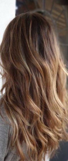 summer hair, hairstyles, beach hair