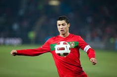 Cristiano Ronaldo is a famous footballer. Cristiano is the famous and well-known name of football. Ronaldo style is awesome in the game he looks like a hero. Cristiano Ronaldo Net Worth is around.