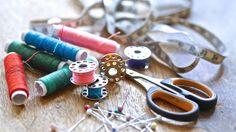 """Diventare una sarta: Elisa, """"ago, filo e tanta passione"""""""