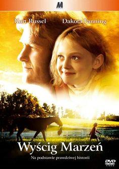 Wyścig marzeń / Dreamer: Inspired by a True Story