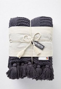 Mark Tuckey for Cotton On rug.