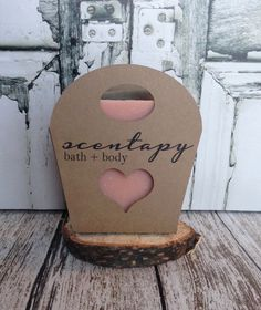 Soap Sampler Set 2 samples by Scentapy on Etsy Improve Yourself, Make It Yourself, Bath And Body, Soap, Diy, Products, Do It Yourself, Bricolage, Handyman Projects