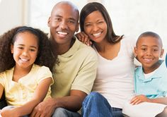 Cash loans are short term loans that offer small cash aid to manage your unexpected financial troubles. You need not have to stay for the long verification method to complete neither do you need to bother about your reduced credit rating.