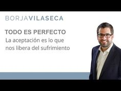 Todo es perfecto - YouTube
