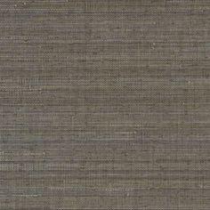 Image result for linen wallpaper