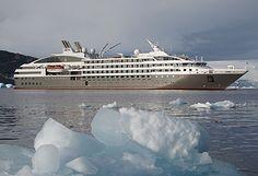 Antarctica Cruise | Tauck Small Ship Cruising