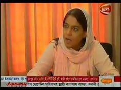 Channel 24 Bangla News Today 03 November 2016 Bangladesh News Live