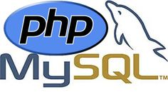 GetAProgrammer provides finest PHP development services. To get the professional website development and programming solutions hire custom PHP programmers of GetAProgrammer who have honed to work in different industry verticals. Linux, Server Side Scripting, Php Tutorial, Onpage Seo, Web Design, Creative Design, Graphic Design, Best Seo Company, Computer Science