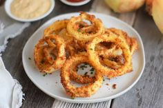 15 Crowd-Pleasing Side Dishes to Serve With Chicken Wings