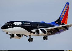 soutwest airways - Recherche Google
