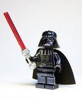 - added by kanatana at Lego Star Wars Lego Activities, Star Wars Birthday, Lego Star Wars, Chrome, Darth Vader, Stars, Lego Stuff, Hate, Club