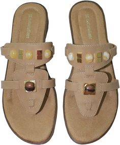 https://www.amazon.com/Naturalizer-Womens-Jamelia-Sandal-Nude/dp/B01LZ4HLWR/ref=sr_1_1?s=apparel