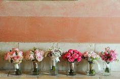 <3 Pink And Simple | Pretty Things