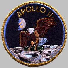 Google Image Result for http://airandspace.si.edu/collections/imagery/apollo/PATCHES/Apollo11patch.jpg
