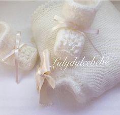 🧶 #creciendo #babyknits #knitting_is_love #knittingpattern #crochetinspiration #crochets #knittingofinstagram #knittingbaby #babyknitting #tejido #tejidoamano #handmade #hechoamano✔ #tejer #knittersofinstagram #domingo #bebekpatiği #bebekhırkası #lidydulcebebe #instablog #diseñopropio #knitters #recuerdos😍#sunday Crochet Bebe, Baby Knitting, Lana, Knitting Patterns, Blog, Instagram, Handmade, Inspiration, Sunday