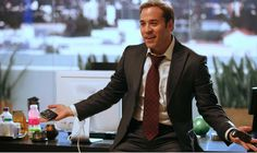 23 Life Lessons I Learned From Ari Gold | Post Grad Problems
