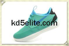 Nike Solarsoft Moccasin Mesh Tiffany Blue Glacier Blue Black 555301 340 Tiffany Blue Shoes, Yeezy, Moccasins, Nike Free, Adidas Sneakers, Mesh, Black, Fashion, Penny Loafers