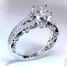grosartig engagement rings for women unique gallery wedding ideas elegant wedding ringsprincess cut
