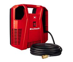 9 Best Einhell Images Specs Electric Chainsaw Electric