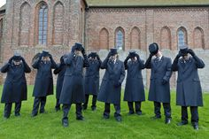 Begrafenisvereniging Spijk