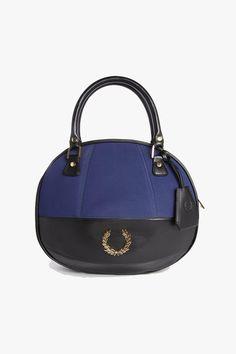Collection Versace Lambrissée Chaussures De Bowling - Noir txMr5