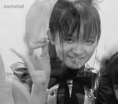ax-metal wing — SU-Metal in Singapore. See you! [3] Check other...