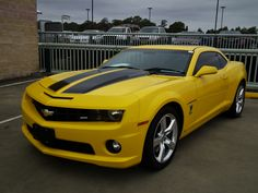 2010 Chevrolet Camaro SS -   Chevrolet Camaro SS (2010)  pictures information & specs  Chevrolet camaro  car  driver Check out the chevrolet camaro review at caranddriver.com. use our car buying guide to research chevrolet camaro prices specs photos videos and more.. Hennessey performance | 2010  2015 chevrolet camaro ss Hpe650 supercharged upgrade. available for the 2010  2015 chevrolet camaro ss.. Hennessey performance | 2010  2015 chevrolet camaro ss Hennessey hpe600 supercharged upgrade…