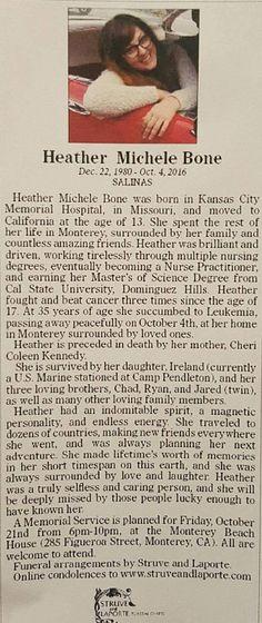 Grief Counseling, Memorial Hospital, Moving To California, Missouri, Kansas City, Best Friends, Memories, Life, Beat Friends