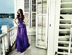 Gorgeous Aishwarya Rai Bachchan