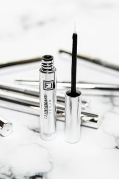 bbb5648d27c 16 best False Eyelashes - Flawless Lashes by Loretta images in 2019