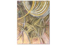 Fine art Modern Art Abstract Painting Gold by CorneliaArtwork Colors And Emotions, Acrylic Painting Canvas, Art Techniques, Modern Art, Abstract Art, Fine Art, Wall Art, Artist, Artwork
