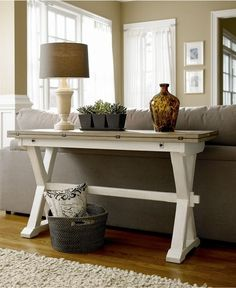 using a dining table as a desk - Yahoo Image Search Results