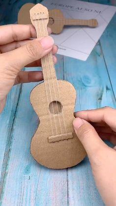 Diy Crafts For Home Decor, Diy Crafts Hacks, Diy Crafts For Gifts, Craft Stick Crafts, Creative Crafts, Diy Projects, Diys, Rope Crafts, Jar Crafts