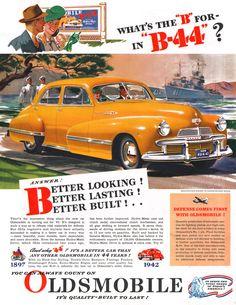 Fred's MotorCity